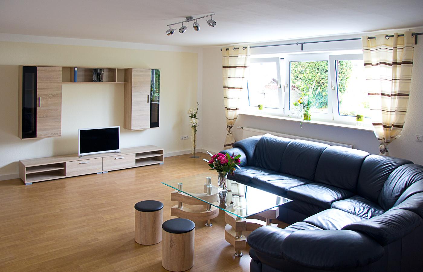Ferienwohnung in bensheim ferienwohnung bensheim - Couchgarnitur wohnzimmer ...